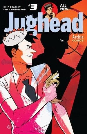 Jughead2015_03-Cover