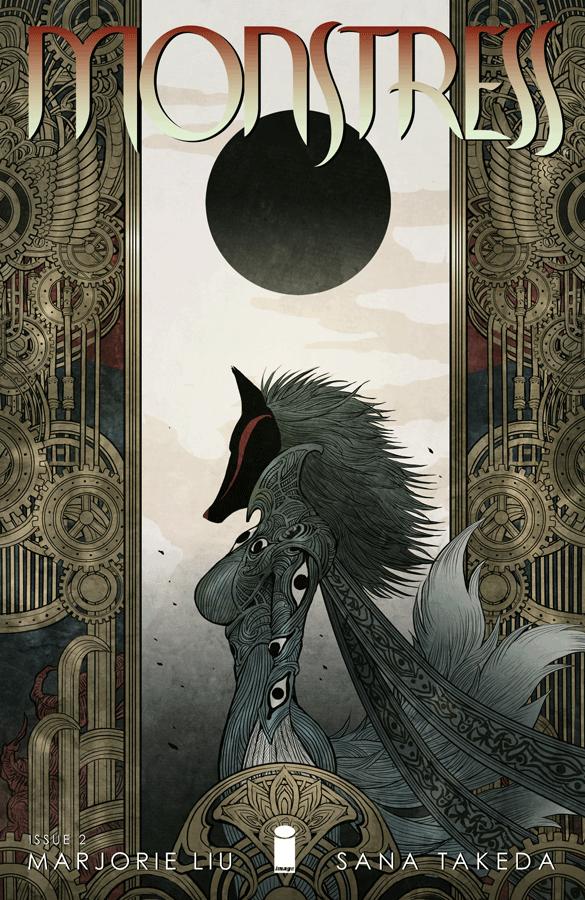 Monstress_02-1