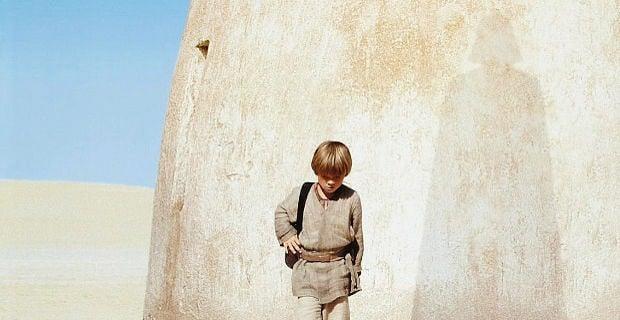 Star-Wars-Episode-I-Phantom-Menace-Trailer-Reviews-Poster