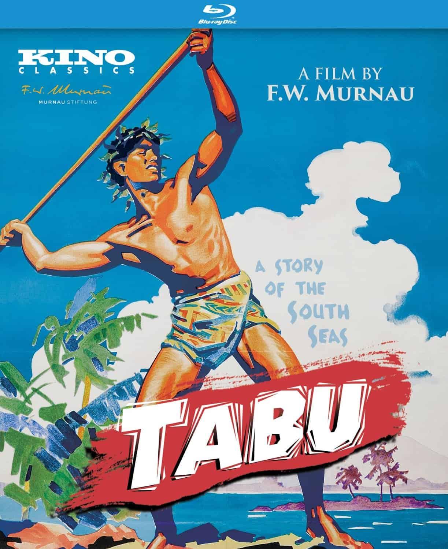 Tabu (4)