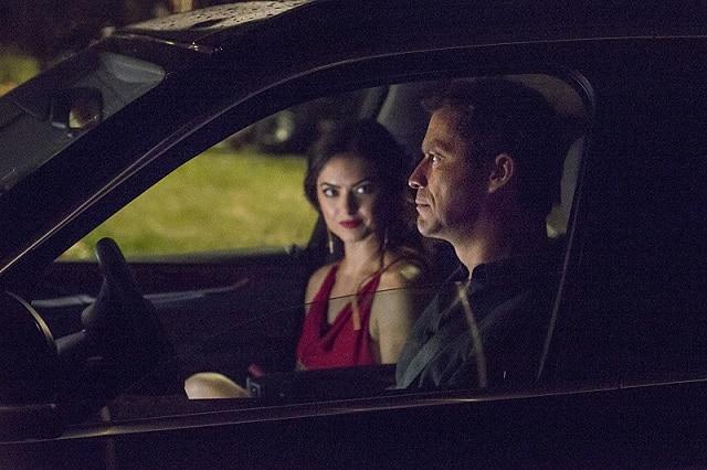 The Affair S02E09