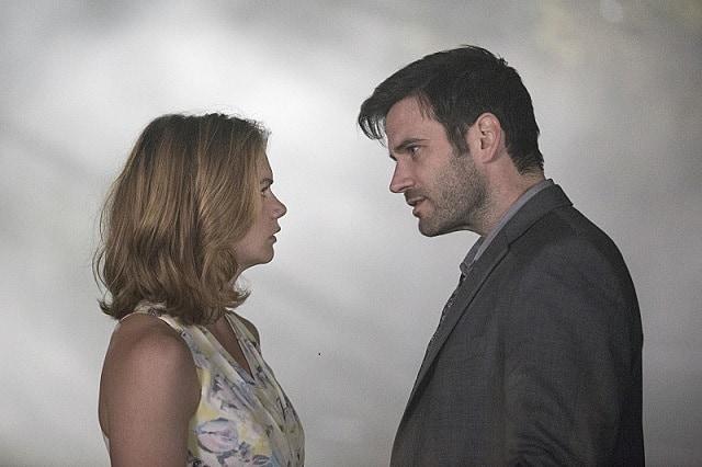 The Affair S02E12