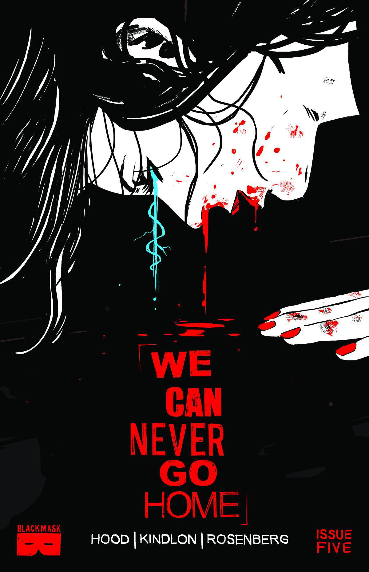 WeCanNeverCover