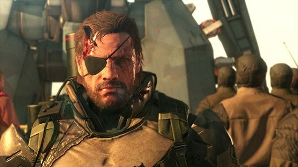 metal-gear-solid-v-the-phantom-pain-e3-2015-screenshot-640px
