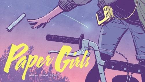 paper_girls_teaser_953_540