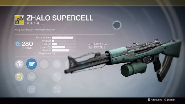 zhalo_supercell-600x338