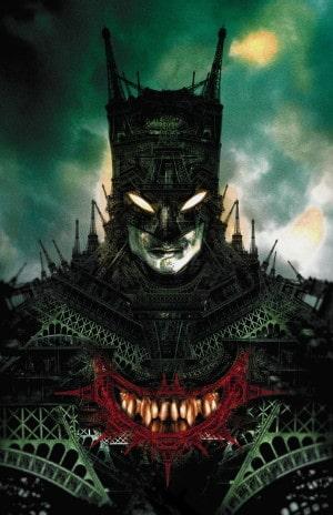Batman_Europa_Vol_1-3_Cover-1_Teaser