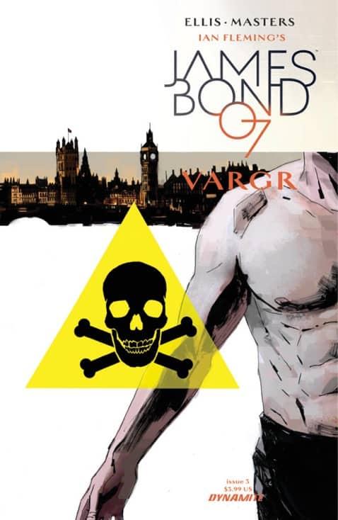 Bond003-page-001