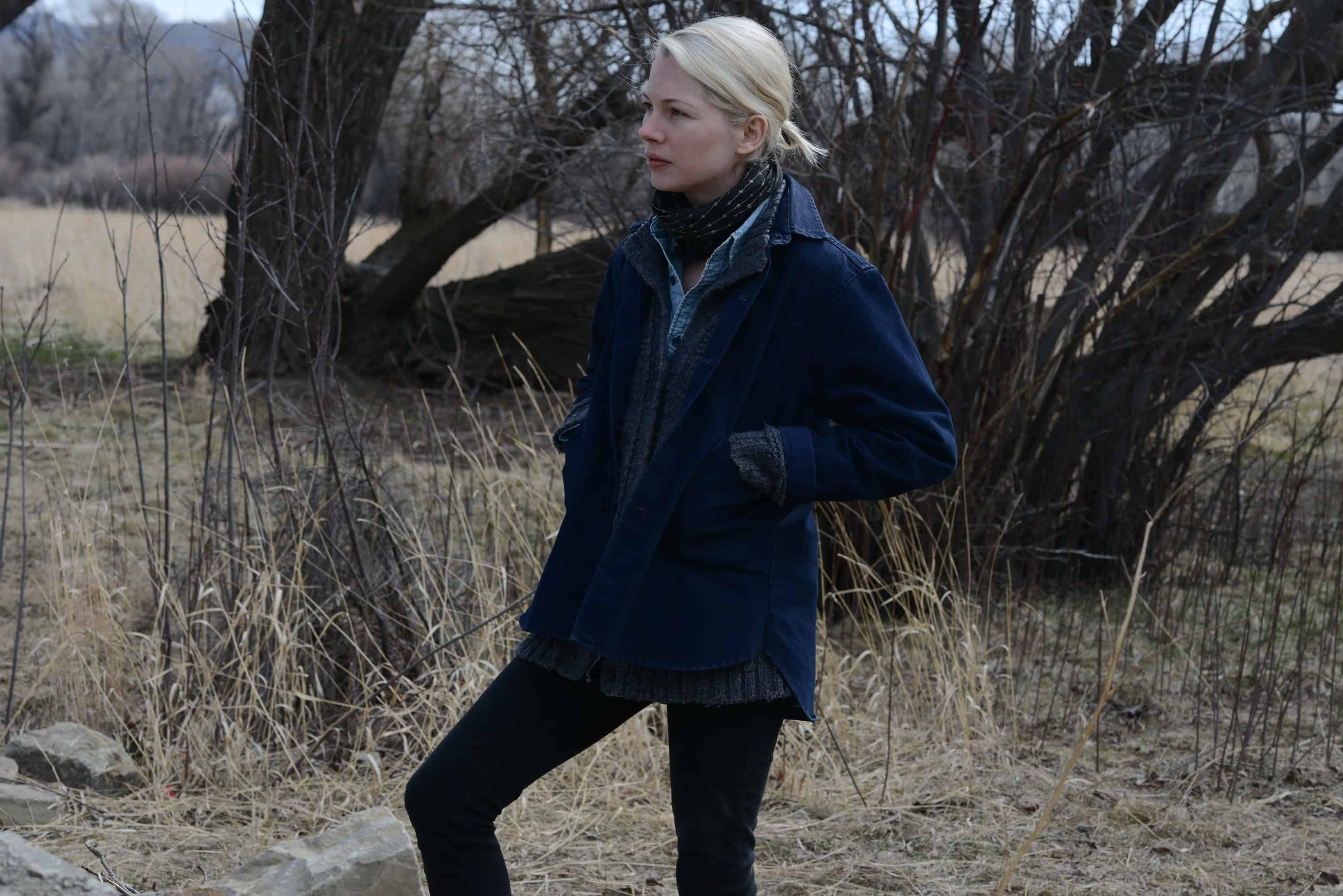 Certain Women courtesy of the Sundance Film Festival
