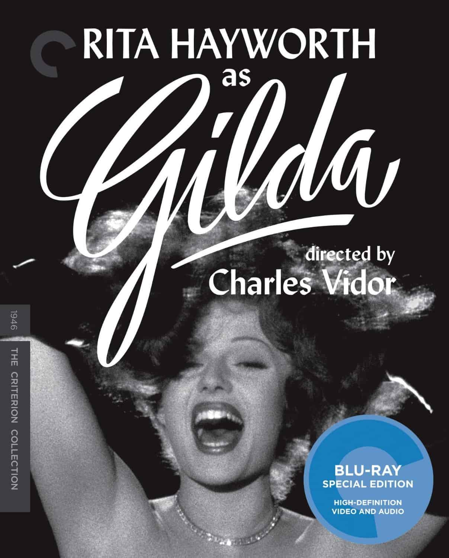 Gilda (1)