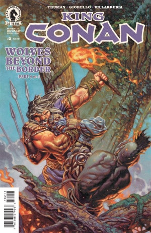 KING-CONAN-WOLVES-BEYOND-THE-BORDER-2-00