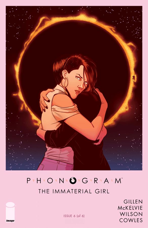 PhonogramIG_06-1
