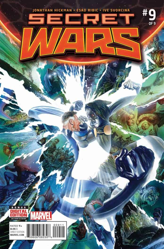 Secret_Wars_9_Cover-696x1057