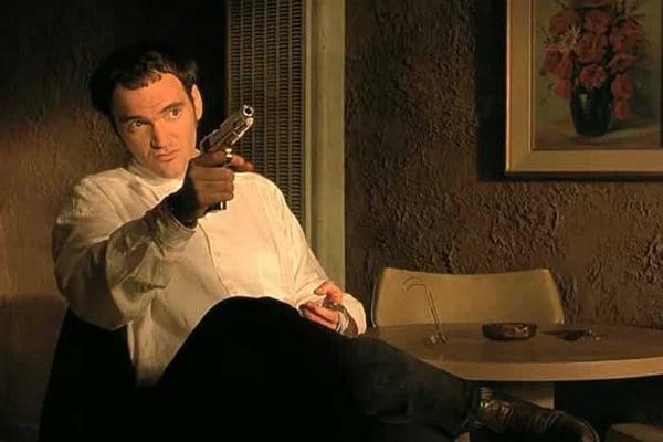 Tarantino 03