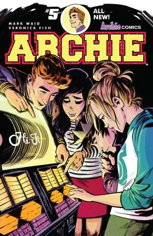 archie2015_05-1