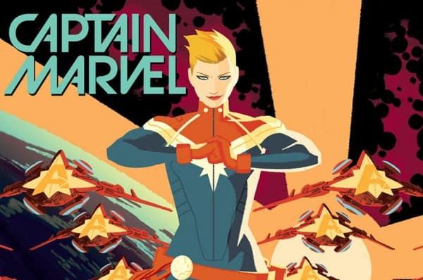 captain-marvel-feat