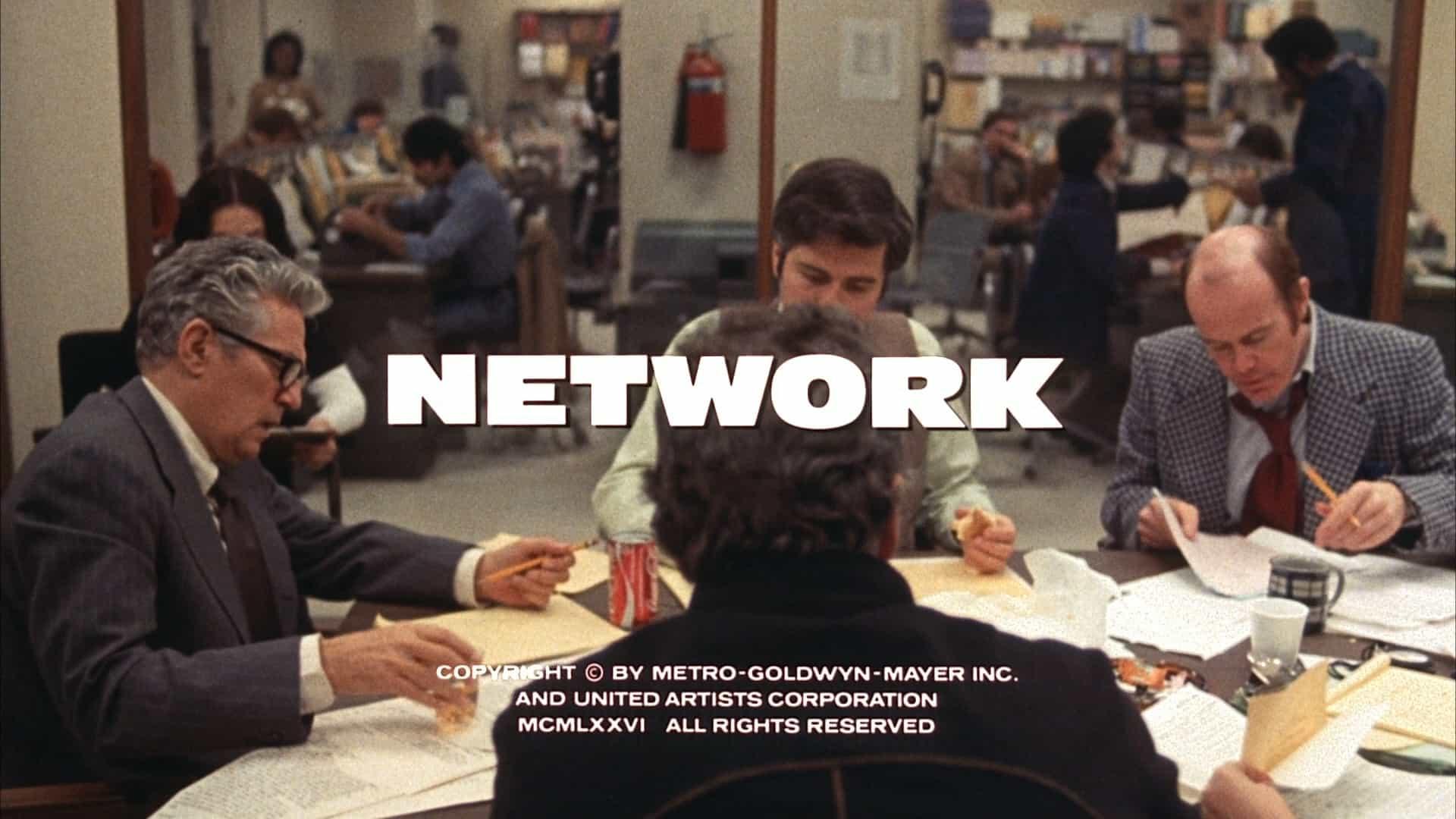 network-movie-title