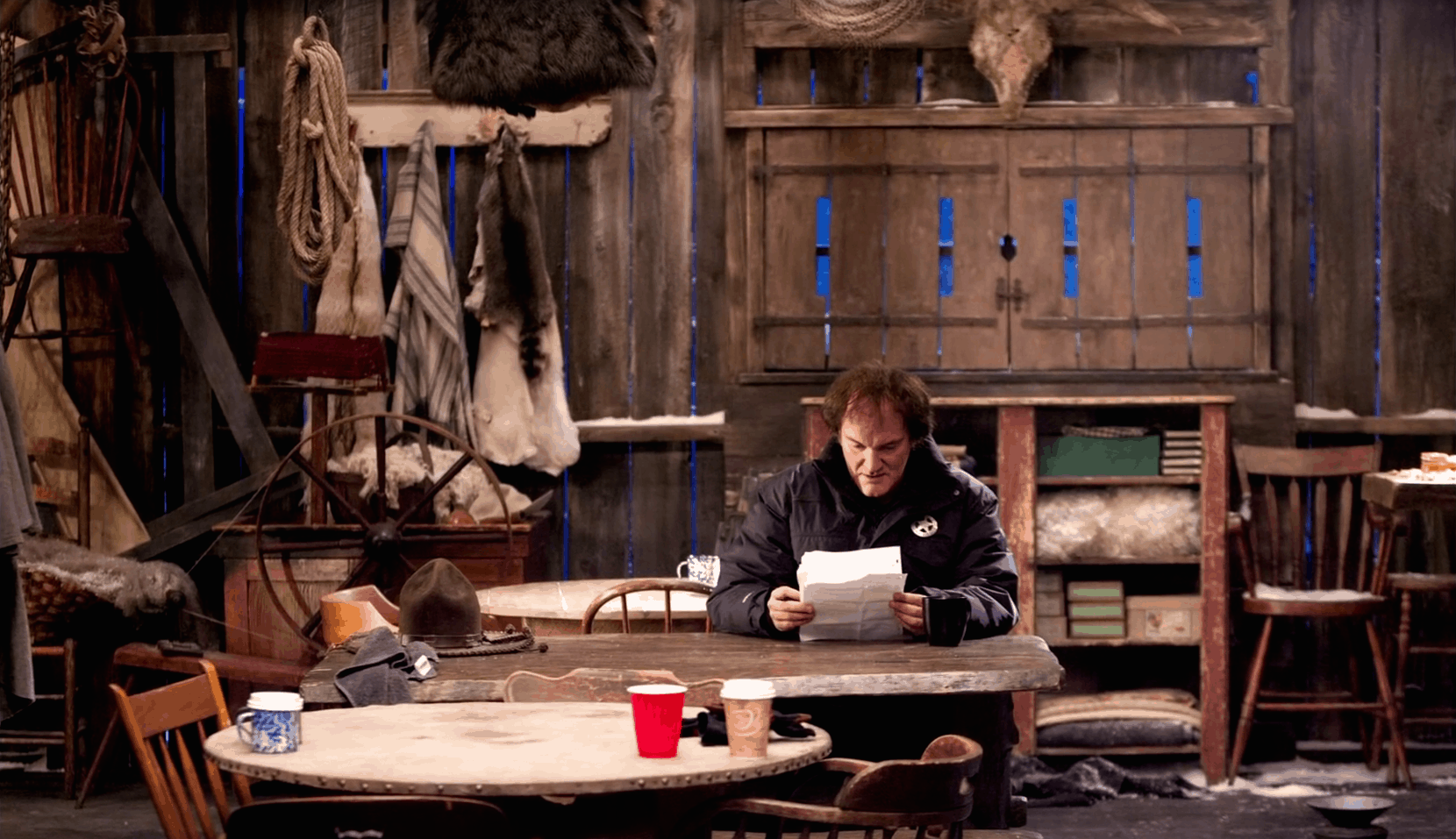 quentin-tarantino-hateful-eight