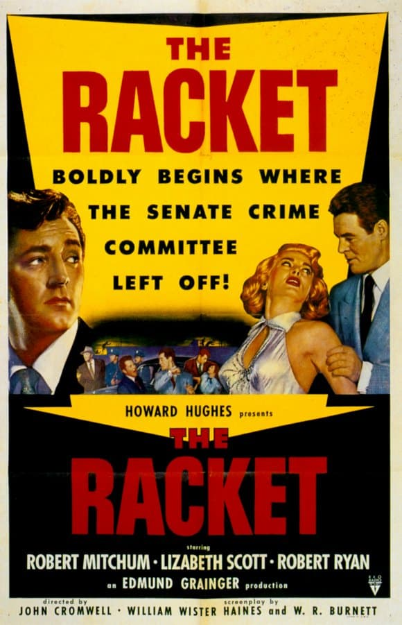 the-racket-movie-poster-1951-1020311583
