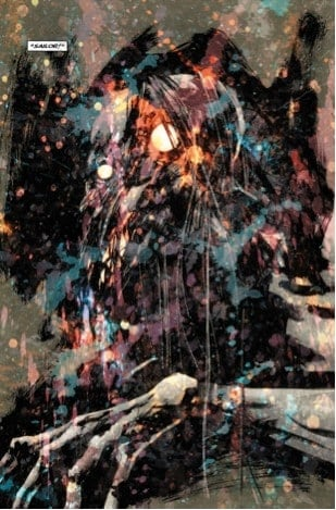 wytches2