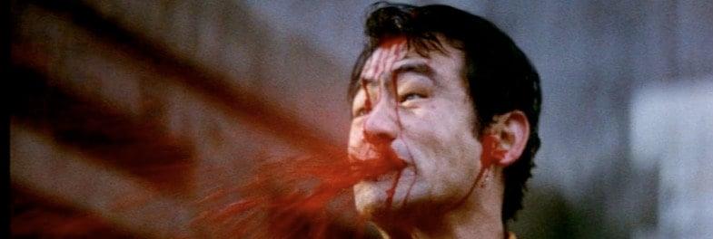 03-the-streetfighter-street-fighter-1974-sonny-chiba-shinichi ...