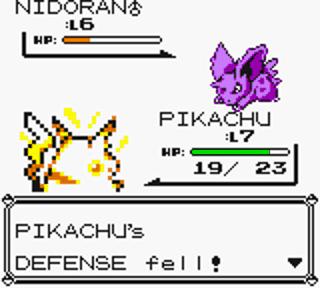 67984-Pokemon_-_Yellow_Version_(USA,_Europe)-2