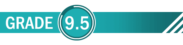 9.5_rating