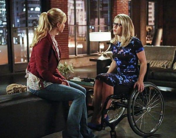 Arrow S04E13 B