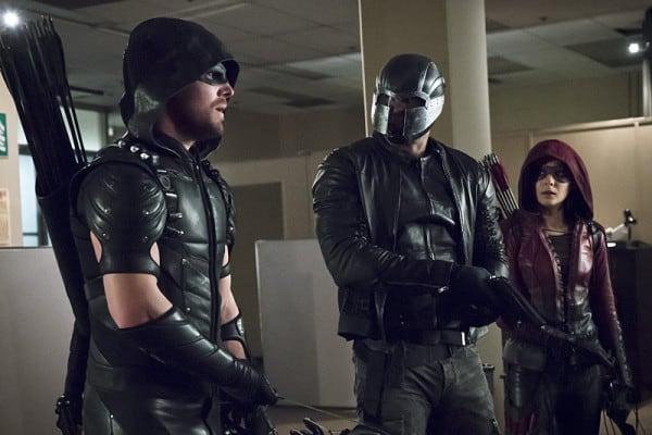 Arrow S04E14 B