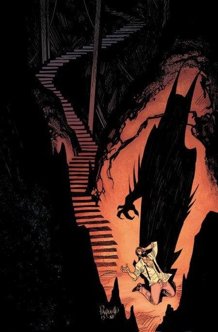 Batman49-Cover