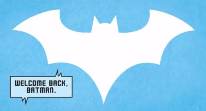 Batman49-feature
