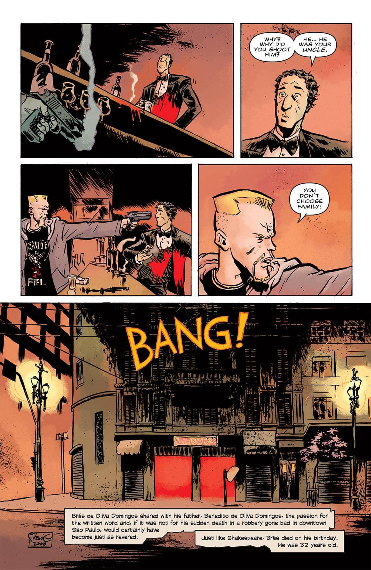 Daytripper-1-2010-Page-23