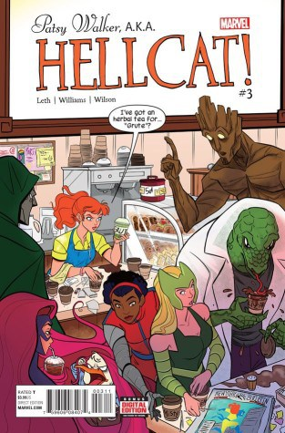 Hellcat3Cover
