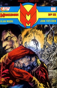 Miracleman_Issue_15