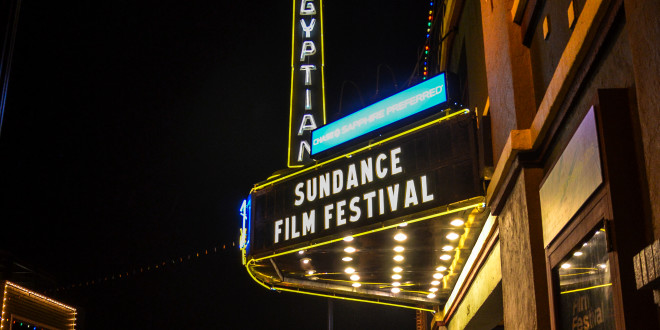 Sundance film festival 2016 photoset popoptiq
