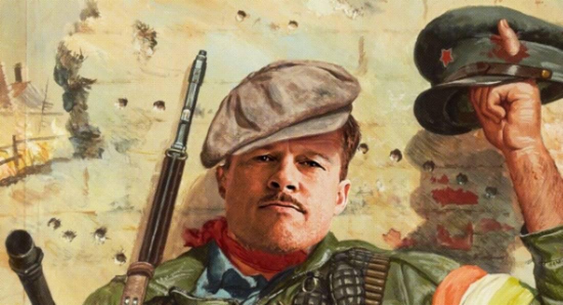 Tarantino Dimestore header