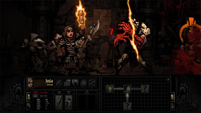 darkest_dungeon_2