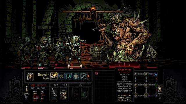 darkest_dungeon_4
