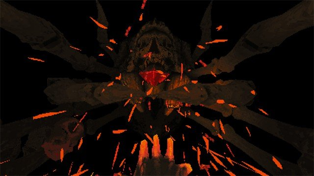 devil_daggers_3