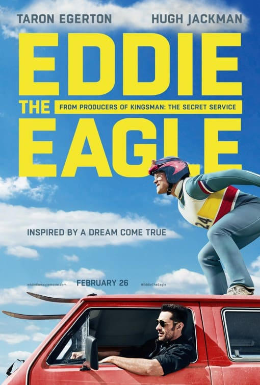 eddie_the_eagle_review