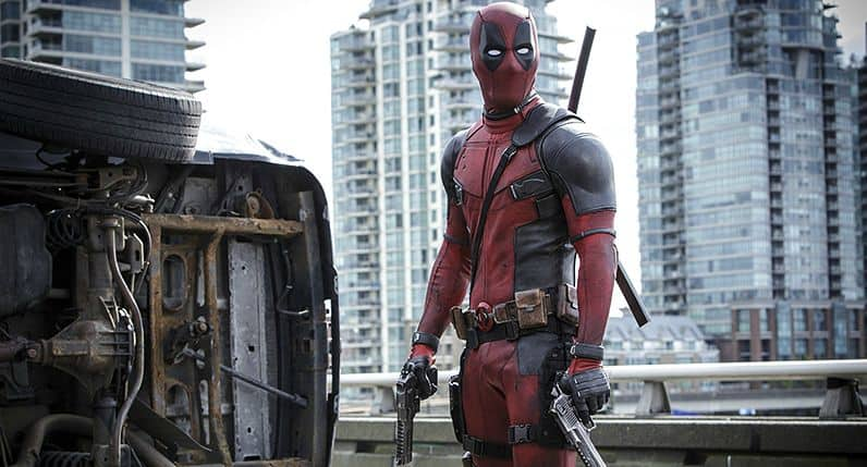 it-seems-there-really-was-a-helicarrier-hiding-in-deadpool-all-along-848017