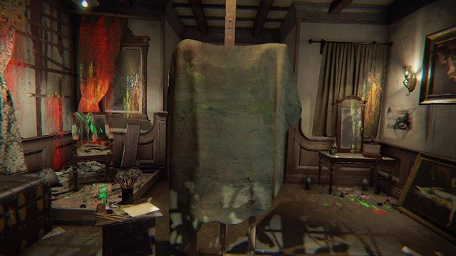 layers_of_fear_1