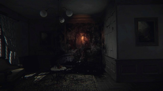 layers_of_fear_4