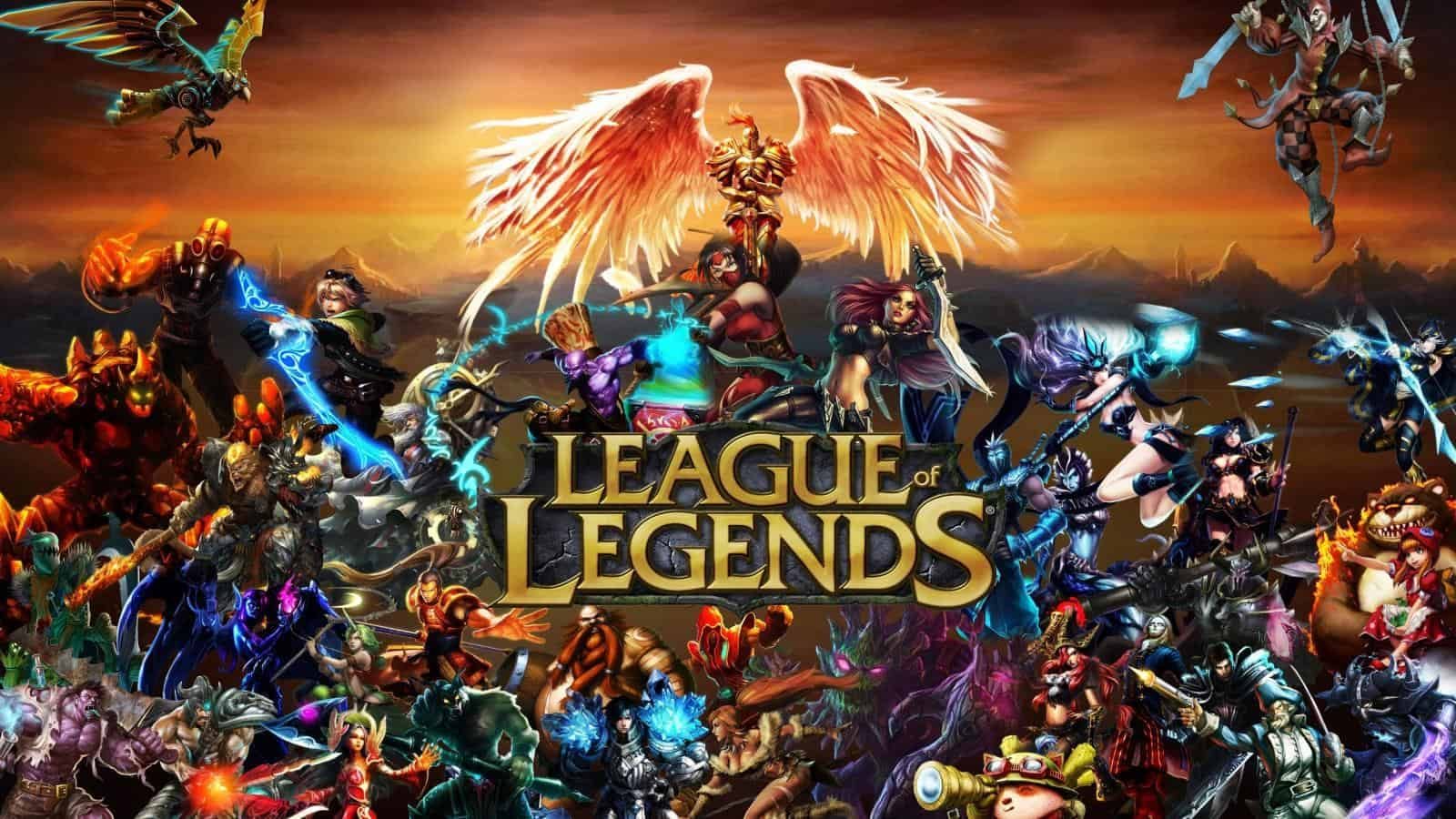 tipps league of legends