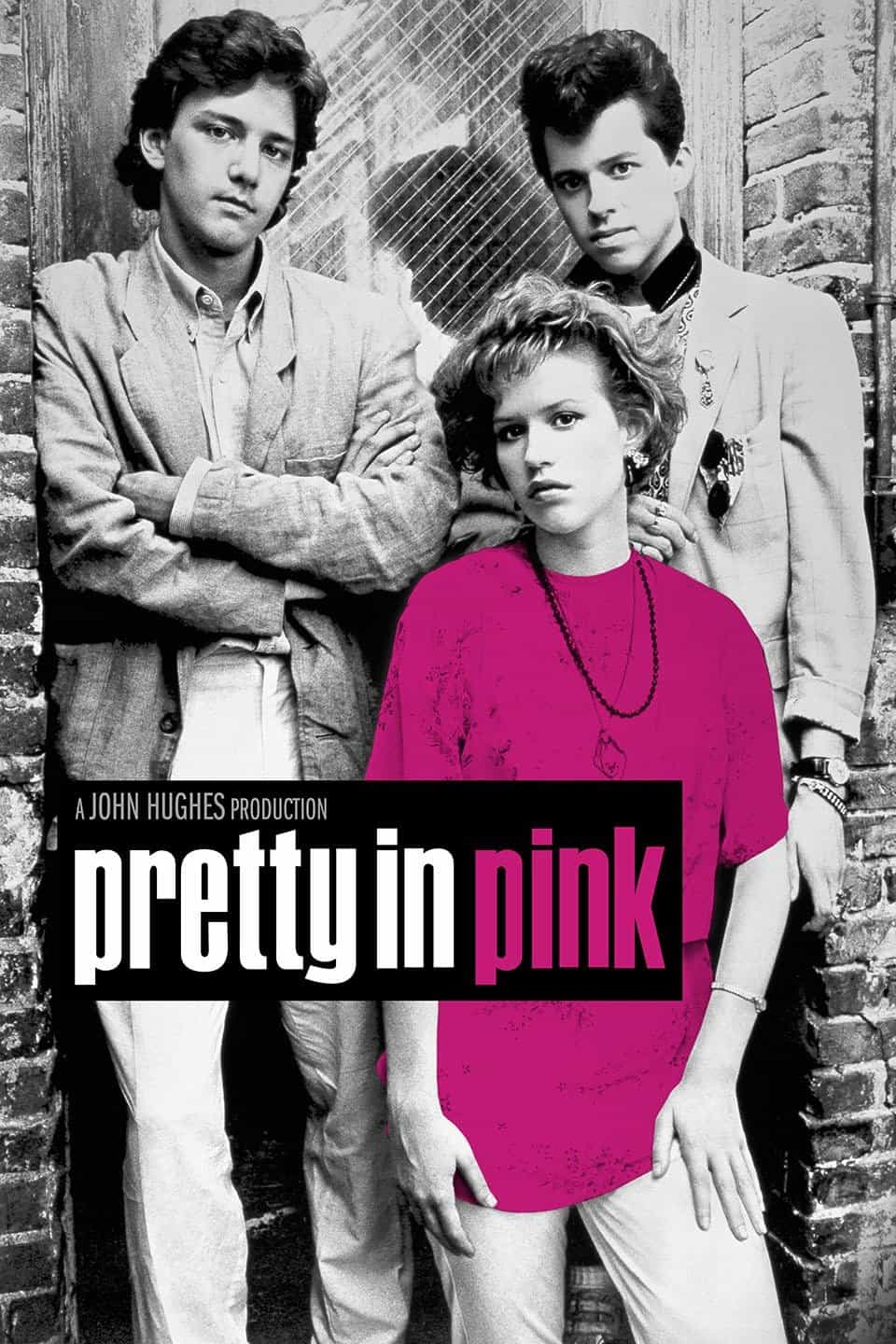 Pretty in pink gets anally pounded 8