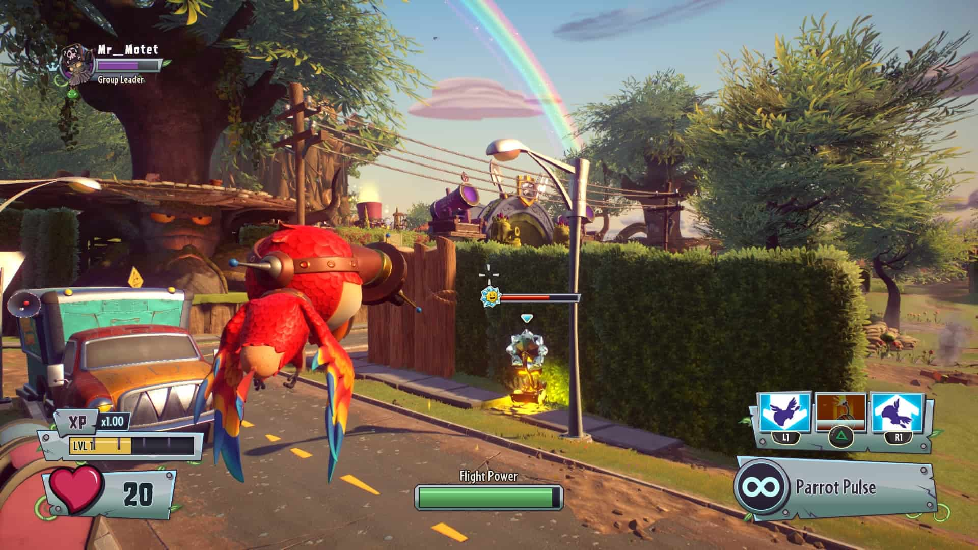 Garden Warfare Im2