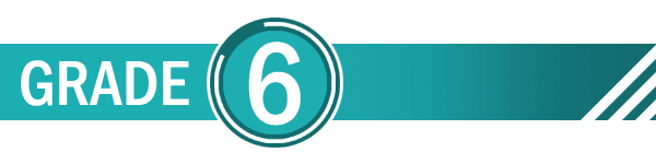 6_rating