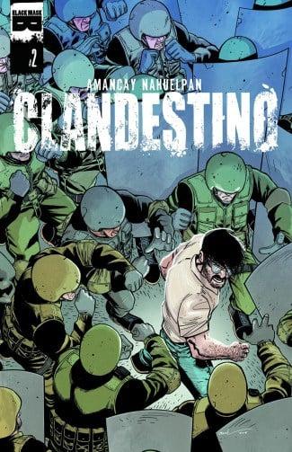 Clandestino2