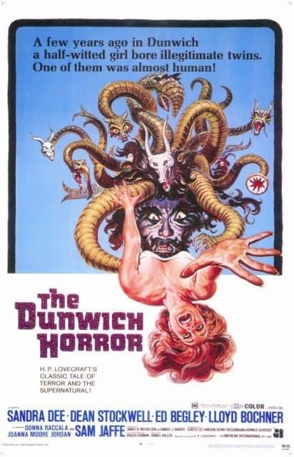 Dunwich_Horror