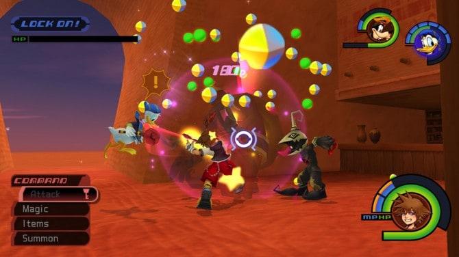 Kingdom-Hearts-1.5-HD-Remix-Gameplay-6